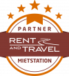 default-rentandtravel-partner-mietstation-signet